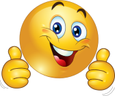 Smiley-face-clip-art-thumbs-up-free-clipart-images-2