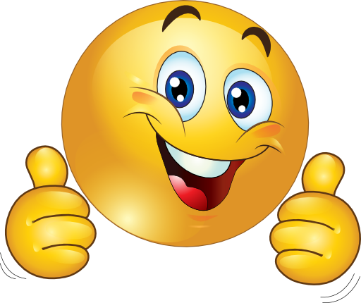 Smiley-face-clip-art-thumbs-up-free-clipart-images-2 – Akhil Viz